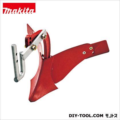 マキタ 管理機用小培土器  A-53017