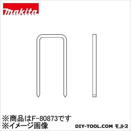 マキタ ステープル 7640C  F-80873 (12000本入×1箱)