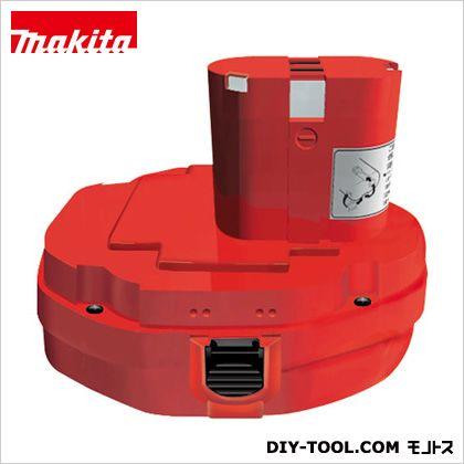 マキタ 2個セット (makita) 1822 互換バッテリー 18.0V (A) 1.5Ah ニカド 差込み式 【あす楽対応】【送料無料】