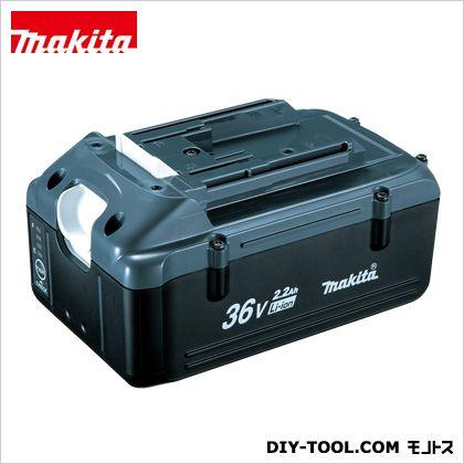 マキタ/makita リチウムイオンバッテリ・電池パックBL3622A A-52261
