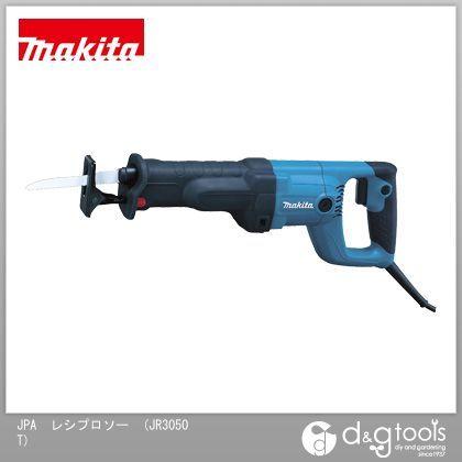 マキタ JPA レシプロソー  JR3050T