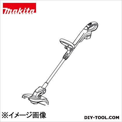 マキタ/makita 充電式 草刈機(バッテリー&充電器付き) 260ミリ MUR141DRF
