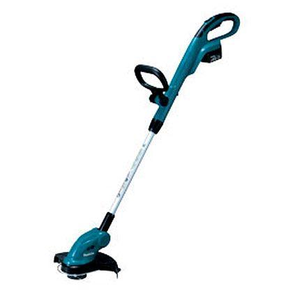 女性や初心者に!安心、安全に使える、電動草刈機のおすすめが知りたい!
