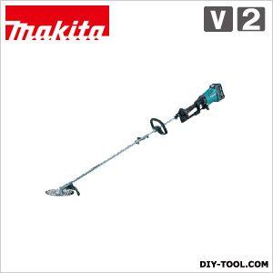 マキタ 充電式スプリット草刈機 (バッテリー&充電器付き)  MUX362DWB