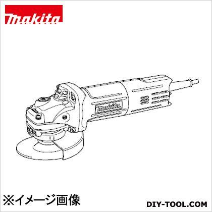 マキタ makita 格安激安 ディスクグラインダ M965 100ミリ 保証