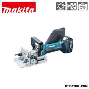 マキタ/makita 充電式ジョイントカッタ(バッテリー&充電器付き)  PJ180DRF