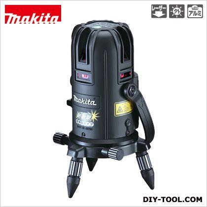 マキタ 屋内屋外兼用墨出し器  SK502PHZ
