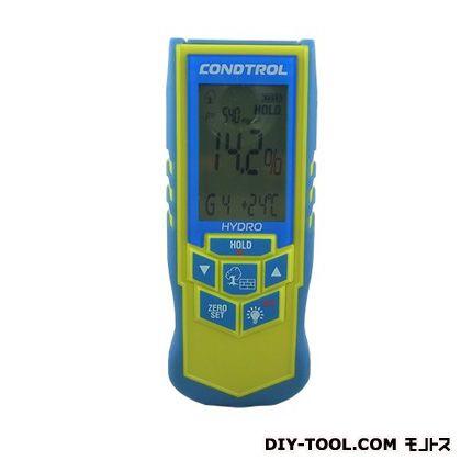 マイゾックス 高周波建築水分計 (HT-20)