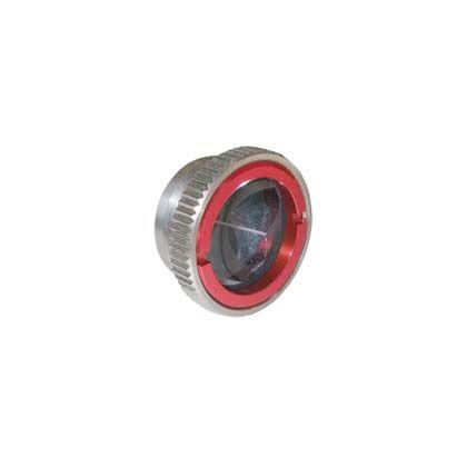 マイゾックス ミニプリズム単体 (M-704R) myzox レーザー墨出器・距離計 レーザー墨出器