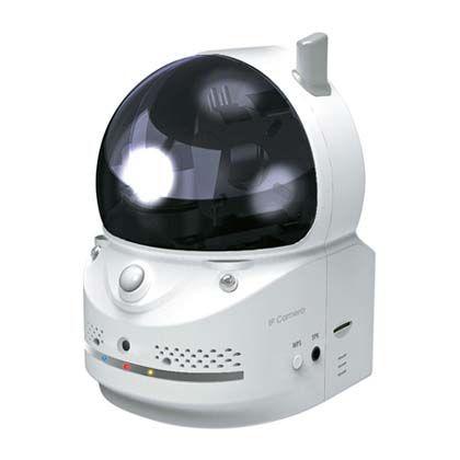 マイゾックス メガピクセルネットワークIPカメラ MTC-HE02IP myzox レーザー墨出器 距離計 レーザー墨出器 イベント あす楽(翌日配送)について 結婚祝