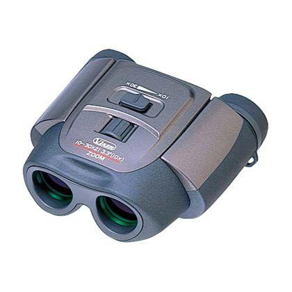 マイゾックス コンパクトズーム (MZ7-20×21) myzox レーザー墨出器・距離計 レーザー墨出器