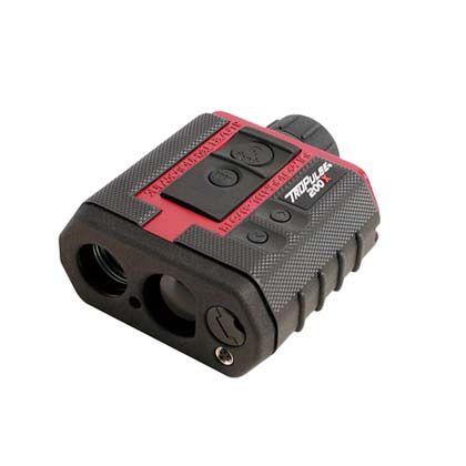 マイゾックス レーザー距離測定器 トゥルーパルス200、360シリーズ (トゥルーパルス200X) myzox レーザー墨出器・距離計 レーザー墨出器