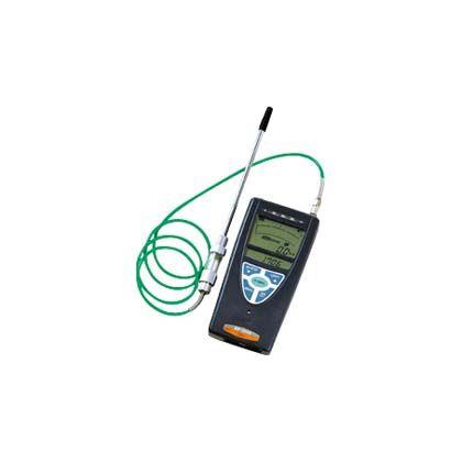 マイゾックス 可燃性ガス・酸素検知器 (XP-3118) myzox レーザー墨出器・距離計 レーザー墨出器