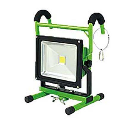 マイゾックス 充電式LED(調光付)ハンガーチャージ (BAT-H30W-L1PMSH) myzox レーザー墨出器・距離計 レーザー墨出器