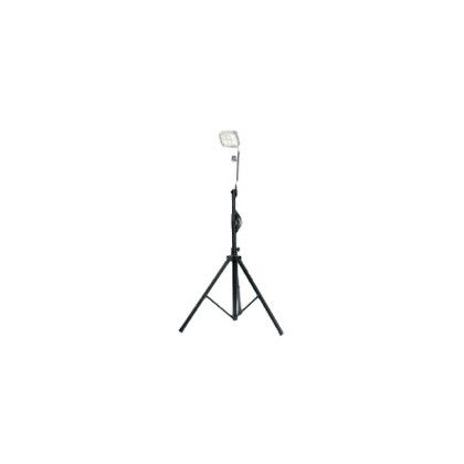 マイゾックス ペリカン9430 RALS 防水型LEDライト (45239)