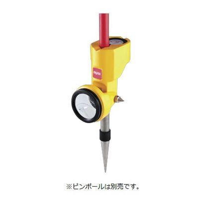 マイゾックス プリズム (MG-1000SPT)