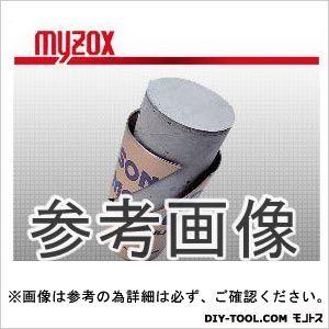 マイゾックス 紙製使い捨て型枠 ソノモールド 60個入り (SONO50)