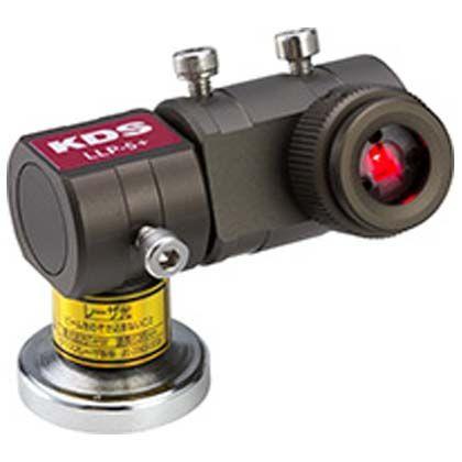 ムラテックKDS ラインレーザープロジェクター (LLP-5+)