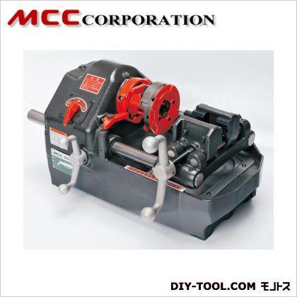 MCC ボルトマシン (BMK0101)