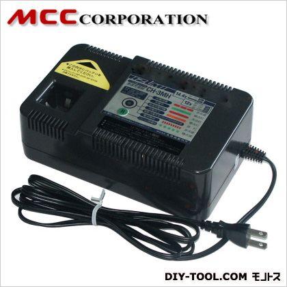 MCC 専用充電器  CH-3MH