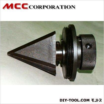 MCC リーマ/CM82  CM-RM03