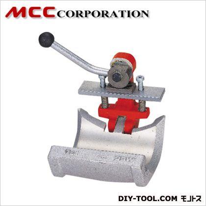 MCC サドルクランプ (ED-75) 特殊クランプ クランプ