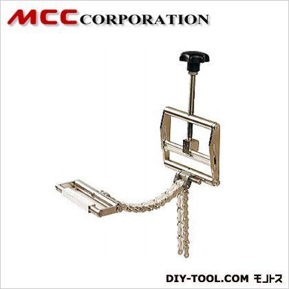 MCC サドルチェーンクランプ (EDI-150S) 特殊クランプ クランプ
