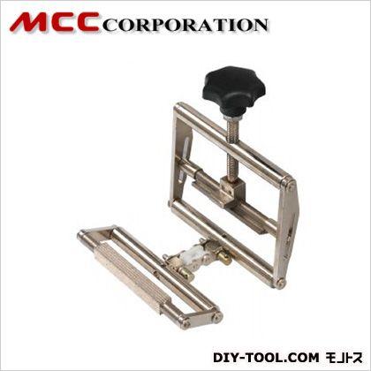 MCC サドルチェーンクランプ (EDI-50) 特殊クランプ クランプ