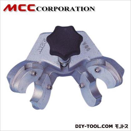 MCC エルボクランプ/サービスチー用 (EE-50) 特殊クランプ クランプ