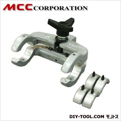MCC ソケットクランプ (ES-50) 特殊クランプ クランプ