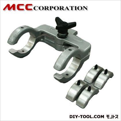 MCC ソケットクランプ (ES-75) 特殊クランプ クランプ
