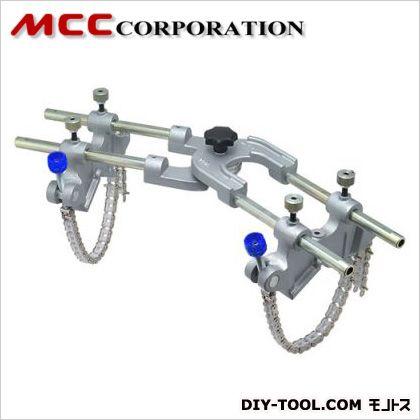 MCC ソケットベンドチーズクランプ  ESEI-20P