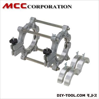 MCC ソケットクランプ  ESI-15LS