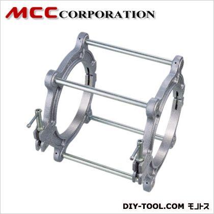 MCC ソケットクランプ  ESI-250