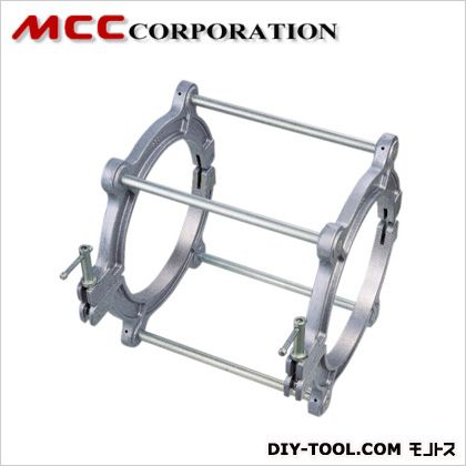 MCC ソケットクランプ  ESI-300