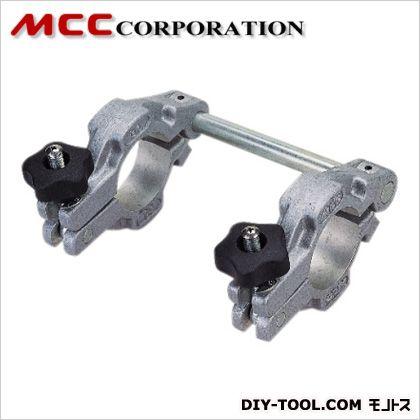 MCC ソケットクランプ (ESI-50) 特殊クランプ クランプ
