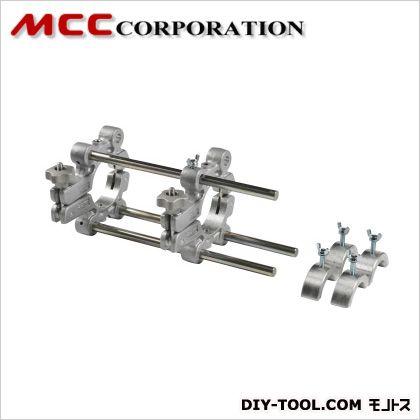 MCC ソケットクランプ (ESI-75S) 特殊クランプ クランプ
