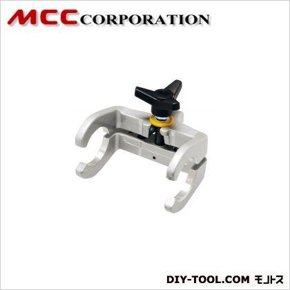 MCC EFソケットクランプ (ESIW-50) 特殊クランプ クランプ
