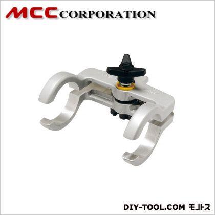 MCC EFソケットクランプ (ESIW-75) 特殊クランプ クランプ