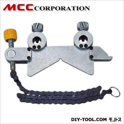 MCC ソケットベンドチーズクランプ (ESPI-200) 特殊クランプ クランプ