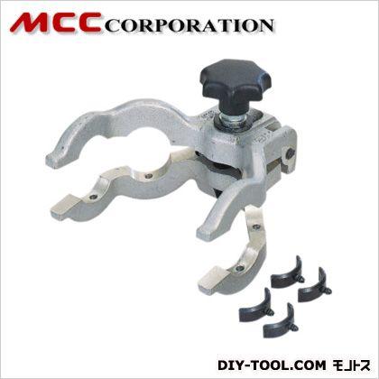 MCC エルボチーズクランプ (ETC-30) 特殊クランプ クランプ