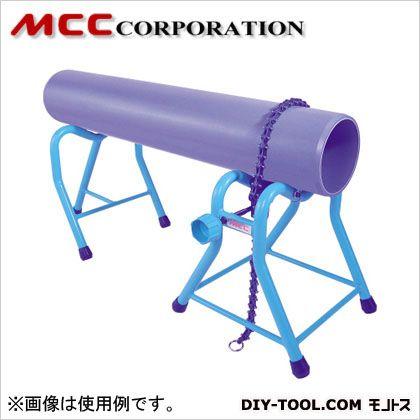 MCC 樹脂管バイス (JPVS-250)