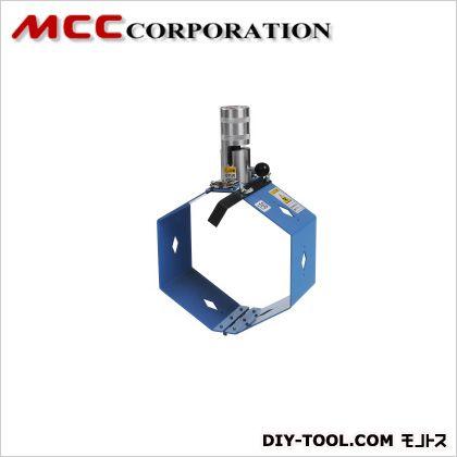 MCC PE管剥離カッタ  PEHI-100
