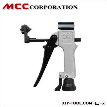 MCC ジョイントコネクター PJ-05