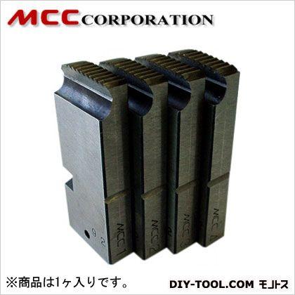 MCC パイプマシン用チェザー (PMCFS10T)