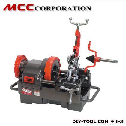 MCC パイプマシン (PMNG080) パイプ用カッター パイプ パイプ用 カッター 切断機