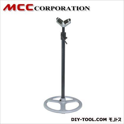 MCC パイプサポートパイプマシン用  PM-PS23