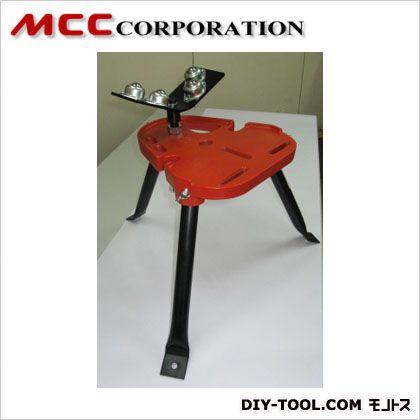 MCC パイプバイススタンド (PVS) パイプ用カッター パイプ パイプ用 カッター 切断機