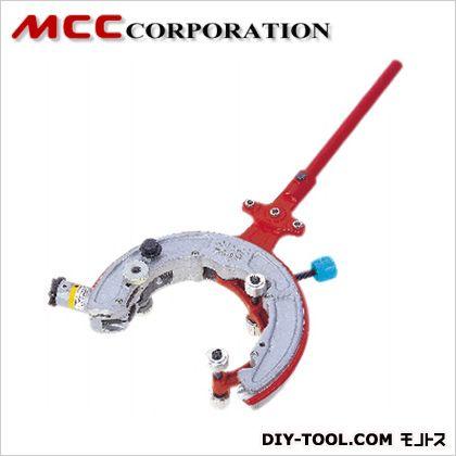 MCC ラチェットポリエチレンカッタ  RPE-150