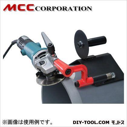 MCC 切断面取機/塩ビ管  VPB-300